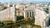 Vox Publika: Что и кто может помочь городу не потерять свой облик