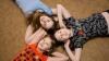 В мире впервые отмечается Международный день девочек