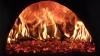 Два ребенка погибли из-за отравления угарным газом в Страшенском районе
