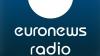 Euronews объявил о запуске собственного радио