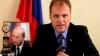 Евгений Шевчук намерен удержать российские войска на территории Приднестровья