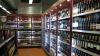 Вино-водочные магазины Узбекистана стихийно прекращают свою работу