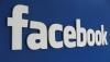Facebook узнает, чего хотят пользователи
