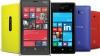 Microsoft персонализировала Windows Phone 8