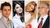 Имена некоторых членов семьи Балан фигурируют в медийных скандалах