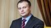 Адриан Канду: Кишиневский аэропорт следует отдать в концессию на 30-50 лет
