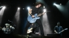 Foo Fighters уходит со сцены