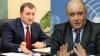 """""""Молдове трудно рассчитывать на снижение цены на газ и заключение нового контракта с """"Газпромом"""""""