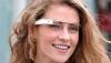 Запатентован левый экран для Google Glass