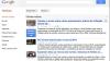 Бразильская ассоциация газет отказывается от услуг «Новости Google»