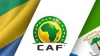 Матч Сенегал - Кот-д'Ивуар был прерван на 75-й минуте из-за беспорядков