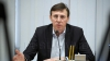 Киртоакэ: Валентин Межинский – потенциальный кандидат на пост СИБ, но не от ЛП