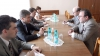 Москва заинтересована в сотрудничестве с Кишиневом в вопросе приднестровского урегулирования