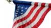 Американский ветеран получил награду спустя почти 70 лет