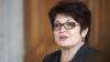 Булига: Некоторые сотрудники управления социальной защиты подтасовывали дела