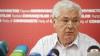 Владимир Воронин: Альянс подкупает представителей оппозиции
