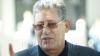 Гимпу обвиняет коллег по АЕИ: Хотят сохранить место в постоянном бюро для социалистов Додона