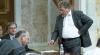 Мнение: В парламенте сформируются два альянса