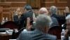 Тема молдавского вина вызвала споры среди депутатов Альянса