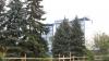 """Представители НПО против строительства церкви в сквере у бизнес-центра """"Kentford"""""""
