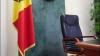 Премьер-министр и депутат возглавили список самых престижных в Молдове занятий