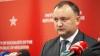 Игорь Додон может остаться без фракции