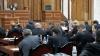 Депутат: В Молдове началась борьба с коррупцией в политике