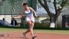 Хелбет победила в молдавском теннисном турнире Masters