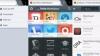 Mozilla запустила онлайн-магазин для Android-устройств