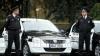 Новая операция дорожной полиции: о штрафах водителей информируют по почте