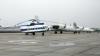 Администрация Маркулештского аэропорта: Существует попытка захвата госпредприятия