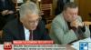 Михай Балан в комиссии по безопасности: СИБ нуждается в реформе