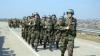 Молдова стала участником Глобальной инициативы в области миротворческих операций