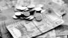 Профсоюзы ходатайствуют о повышении минимальной зарплаты