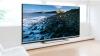Sharp анонсировала серию телевизоров с поддержкой технологии Moth-Eye