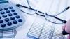 Представители МВФ выявили основную проблему в изменении налогового кодекса Молдовы
