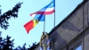 В Гагаузии пройдет первое заседание Народного собрания