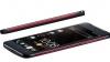HTC анонсировала суперсмартфон с дисплеем Full HD