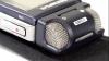 ВСМ решил проводить звукозапись судебных заседаний с помощью диктофонов