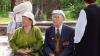 Исследование: население Молдовы стремительно стареет