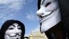 Anonymous запустит конкурента Wikileaks