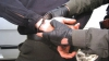 Молдаванина подозревают в совершении разбойного нападения в Москве