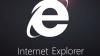 Microsoft создала улучшенную версию Internet Explorer для Windows 8