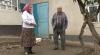 Жители села София, владеющие участками, не могут получить социальную помощь