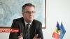 Дирк Шубель: Результаты реформ не видны, а борьба с коррупцией застопорилась