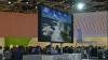 AUO представила большие панели с 4K-разрешением и тонкой рамкой