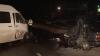 Пять человек погибли в результате ДТП на севере страны