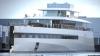 Увидеть мечту: яхта Стива Джобса впервые появилась на публике