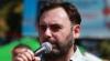 Марк Ткачук: Партия «Единая Молдова» + Партия социалистов = Партия предателей
