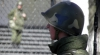 Как отреагировали молдавские официальные лица на сообщение о вооружении в Приднестровье
